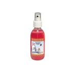 Parfüm für Hunde von Erdbeer Essenz