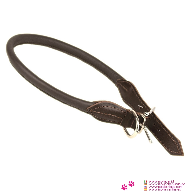 Leather Leashes For Large Dogs Canada