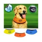 Bandana Refrescante para Perros Grandes y Pequeños
