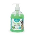 Shampoo per Cani a Pelo Corto
